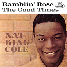 Nat (King) Cole